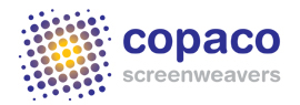 copaco ReflexSun copaco screen